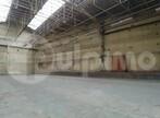 Vente Local industriel 2 pièces 285m² Béthune (62400) - Photo 1