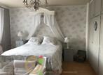 Sale House 10 rooms 213m² Maresquel-Ecquemicourt (62990) - Photo 9
