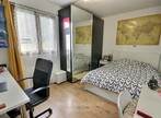 Sale Apartment 3 rooms 63m² SEEZ - Photo 5