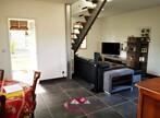 Sale House 2 rooms 69m² Boutigny-Prouais (28410) - Photo 4