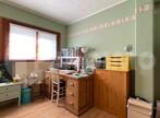 Vente Maison 7 pièces 98m² Libercourt (62820) - Photo 5