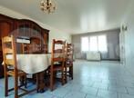 Vente Maison 6 pièces 105m² Saint-Nicolas (62223) - Photo 3