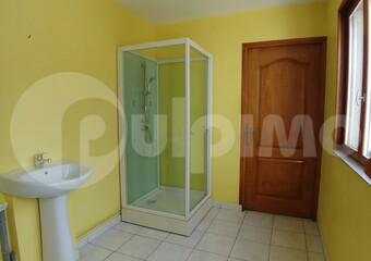 Vente Maison 3 pièces 67m² Ferfay (62260) - Photo 1