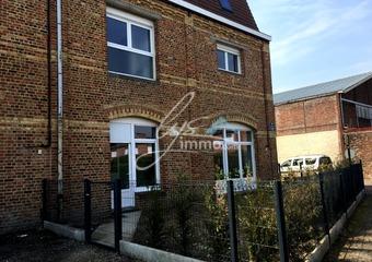 Location Maison 5 pièces 105m² Merville (59660) - Photo 1
