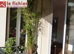 Vente Appartement 4 pièces 130m² Grenoble (38000) - Photo 18