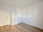 Location Appartement 2 pièces 50m² Asnières-sur-Seine (92600) - Photo 6
