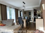 Vente Maison 6 pièces 118m² CHATILLON-SUR-THOUET - Photo 3