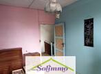 Vente Maison 5 pièces 90m² Chimilin (38490) - Photo 8