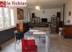 Vente Maison 6 pièces 138m² Saint-Avre (73130) - Photo 13
