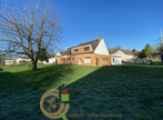 Sale House 7 rooms 151m² Fruges (62310) - Photo 1