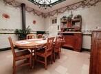 Vente Maison 7 pièces 175m² Merville (59660) - Photo 2