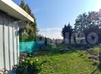 Vente Maison 7 pièces 135m² Verquigneul (62113) - Photo 6