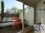 Sale Apartment 6 rooms 132m² Grenoble (38000) - Photo 1