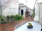 Vente Maison 9 pièces 163m² Avesnes-le-Comte (62810) - Photo 2