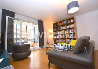Vente Appartement 3 pièces 74m² La Garenne-Colombes (92250) - Photo 1