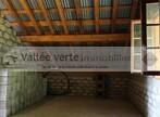 Vente Maison 5 pièces 95m² Araches (74300) - Photo 9