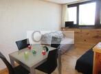 Vente Appartement 1 pièce 30m² CHAMROUSSE - Photo 3