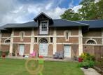 Sale House 10 rooms 292m² Argoules (80120) - Photo 28