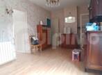 Vente Maison 7 pièces 85m² Bully-les-Mines (62160) - Photo 2