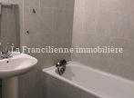 Vente Appartement 3 pièces 60m² Saint-Mard (77230) - Photo 6