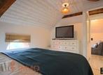 Vente Appartement 5 pièces 90m² Montrond-les-Bains (42210) - Photo 20