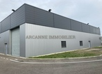 Location Local commercial 504m² Bourgoin-Jallieu (38300) - Photo 3