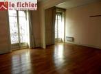 Vente Appartement 6 pièces 135m² Grenoble (38000) - Photo 17