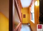 Sale Apartment 1 room 46m² Grenoble (38000) - Photo 8