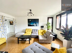 Vente Appartement 5 pièces 98m² Échirolles (38130) - Photo 1