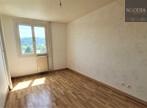 Vente Appartement 5 pièces 89m² Le Pont-de-Claix (38800) - Photo 5