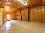 Vente Maison 4 pièces 110m² 14Km Pontcharra sur Turdine - Photo 11