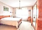 Vente Maison 6 pièces 154m² Albertville (73200) - Photo 8