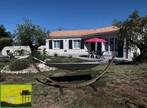 Vente Maison 5 pièces 110m² Arvert (17530) - Photo 14