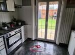 Sale House 6 rooms 118m² Houdan 10km - Photo 3
