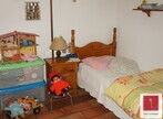 Sale House 6 rooms 135m² Quaix-en-Chartreuse (38950) - Photo 12