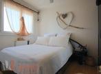 Vente Appartement 5 pièces 85m² Saint-Maurice-de-Beynost (01700) - Photo 3