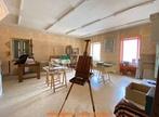Vente Maison 4 pièces 100m² Montélimar (26200) - Photo 4