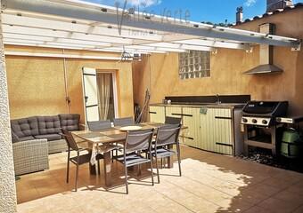 Vente Maison 4 pièces 78m² La Roquebrussanne (83136) - Photo 1