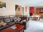 Vente Maison 6 pièces 103m² Saint-Pathus (77178) - Photo 3