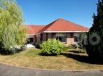 Vente Maison 8 pièces 1 857m² Grenay (62160) - Photo 1