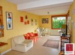 Sale Various 11 rooms 260m² La Murette (38140) - Photo 11