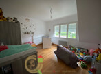 Renting House 5 rooms 103m² Maresquel-Ecquemicourt (62990) - Photo 4
