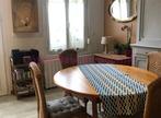 Vente Maison 4 pièces 75m² Saint-Valery-sur-Somme (80230) - Photo 6