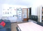 Vente Appartement 2 pièces 32m² Liévin (62800) - Photo 1