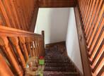 Vente Maison 5 pièces 92m² Beaurainville (62990) - Photo 11