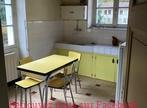 Vente Maison 8 pièces 140m² Saint-Martin-en-Vercors (26420) - Photo 2