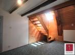 Vente Maison 8 pièces 178m² Saint Hilaire du Touvet (38660) - Photo 16