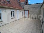 Location Maison 4 pièces 117m² Noyelles-Godault (62950) - Photo 6