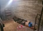 Vente Maison 4 pièces 76m² Houdan (78550) - Photo 6