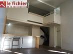 Location Appartement 3 pièces 60m² Grenoble (38000) - Photo 1